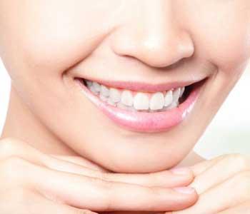cosmetic dentists and dentistry procedures near covington ga 5f512ac495ae1