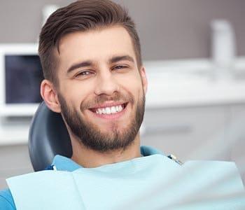 covington ga clinic explains the importance of proper dental care 5f512afb89478