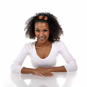 Dr. Venitress Carrington and her team of professionals want to assist in helping you create your smile beautifully