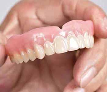 dental care for dentures keeping covington ga smiles fresh 5f512b85388dc
