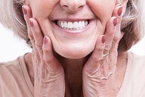 dentures img1