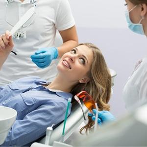emergency dentistry covington 1