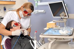 teeth whitening img2